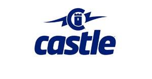 A_castle