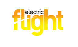 A_electricflight