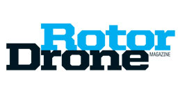 A_rotordrone