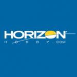 Horizon Hobby - Exhibitor