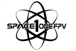 Space 1 FPV