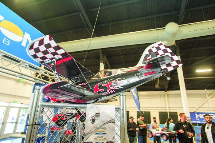 RCX 2016 CH-151_cc