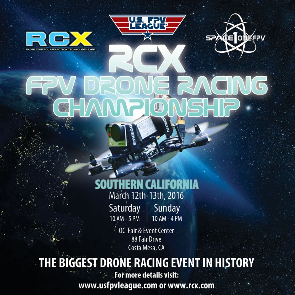 rcxracingflyer-2